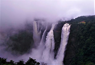 jog falls darkgreen adventures (2).jpg