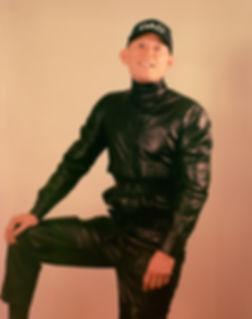 Adam DJ 1.jpg