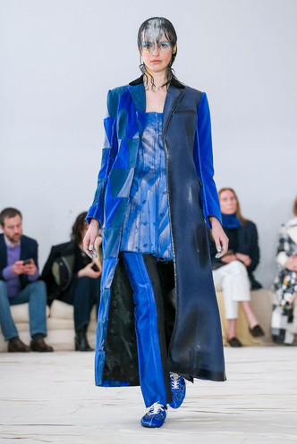 olivia for marni fw20 at mfw