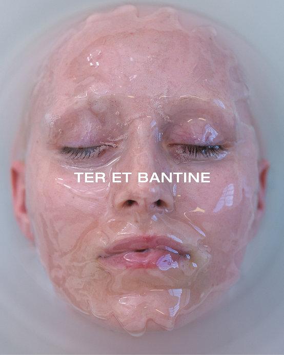 Ter Et Bantine face.jpg