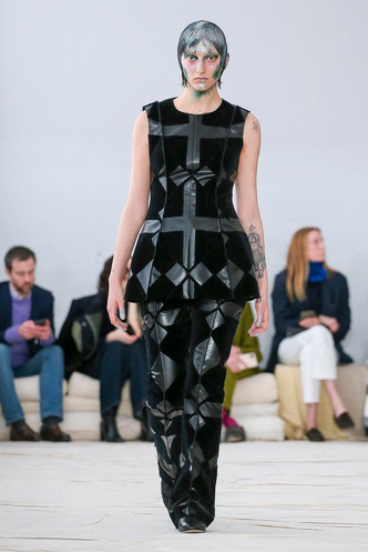karol for marni fw20 at mfw