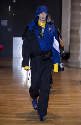 jan for boramy viguier aw20 menswear pfw