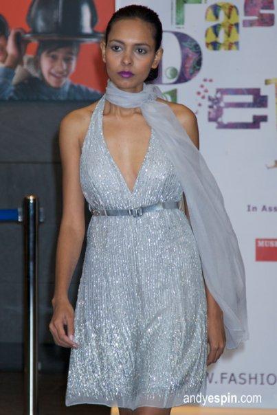 Fashion Diversity '09