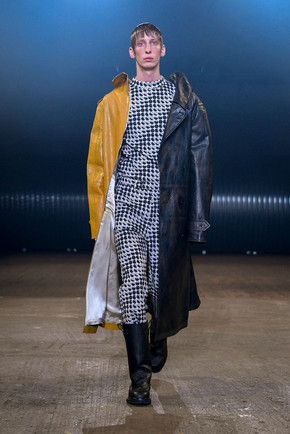 jan for marni aw20 menswear mfw