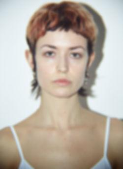 anja portrait.jpg