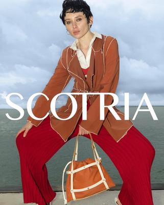 soraya for scotria rs20 campaign by cherry au