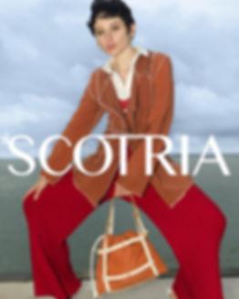 Soraya Scotria.jpg