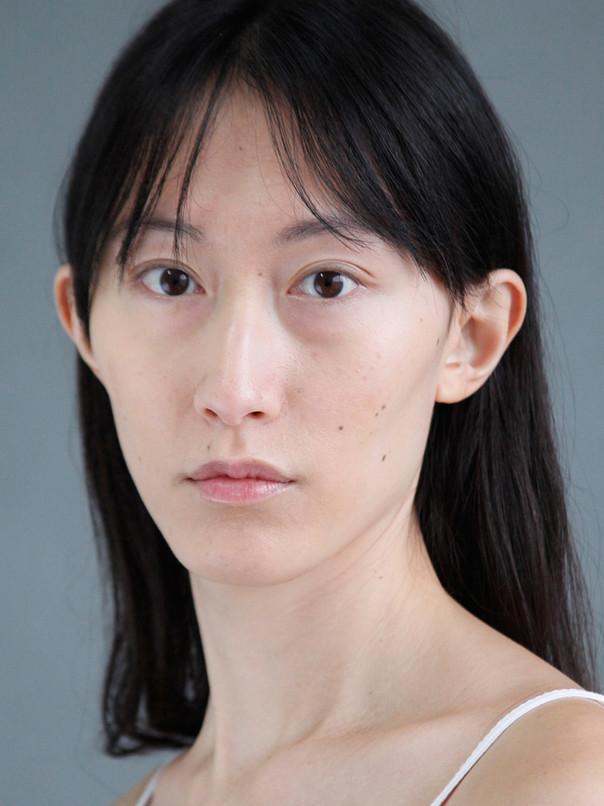 Acer Portrait.jpg