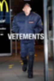 Adam Vetements SS20 Opening.jpg
