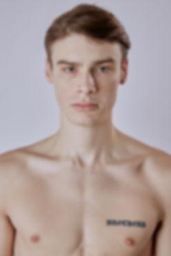 William Portrait.jpg