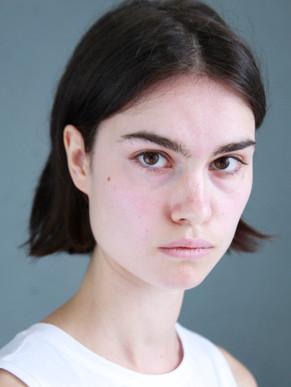 Tjasa Portrait.jpg