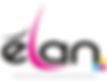 Logo + baseline 300dpi.png