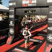 sharon waco half ironman race.jpg