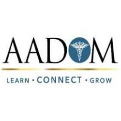 AADOM dental management