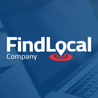 find local company