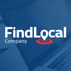 find local company