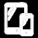 tablet_smartphone.png