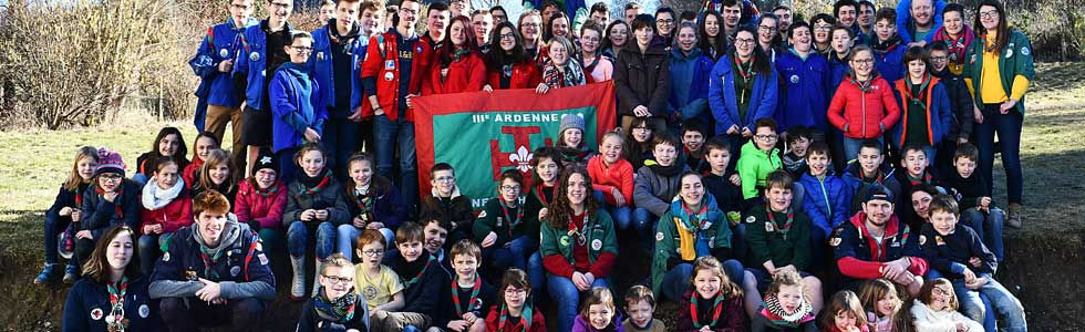 scouts-neufchateau-groupe.jpg