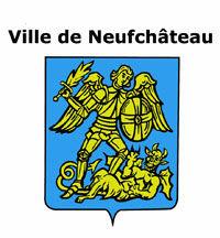 ville-de-neufchateau-small.jpg