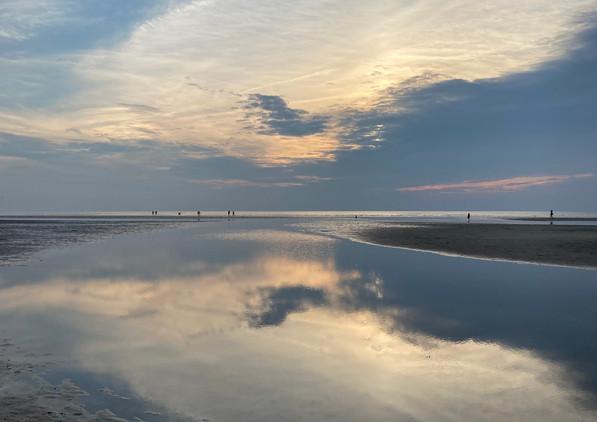 Skaket beach (Cape Cod, Massachussetts)