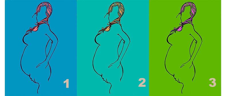 mothersday-all-three.jpg