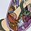 Thumbnail: Poster Joyful Alchemy