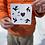 Thumbnail: Sticker Flock to Love