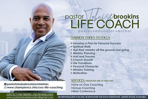 Pastor T Lifecoach (1) (1).jpg