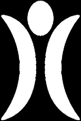 Champions Logo_WHITE.png