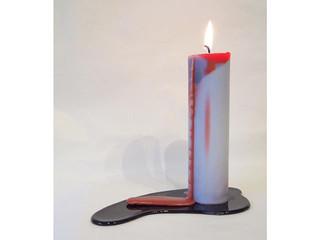 c'è c'è  candle exhibition  #2