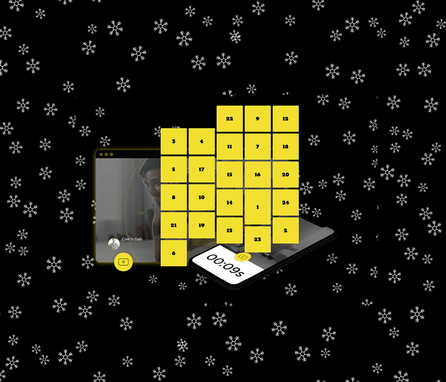 Wix Advent calendar-6.png