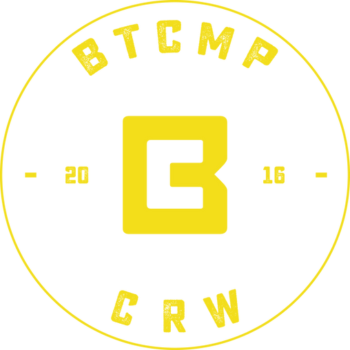 logo jaune.png