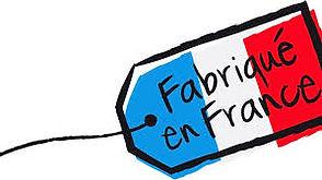 Produits français.jpg