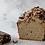 Thumbnail: Cake noisette