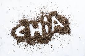 Cette graine, est en fait un super aliment