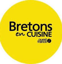 breton.jpeg