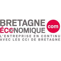 bretagneEconomique.png