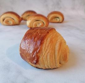 pains au chocolat.jpg