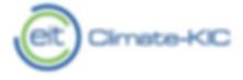 ClimateKic-Logo.png