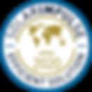 SiF_LABEL_LOGO_MEMBERS_APRIL_2020_RVB.pn
