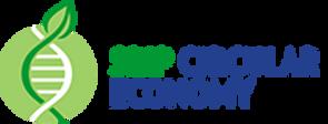 srip-logotip-en.png