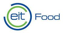 EIT food.jpg
