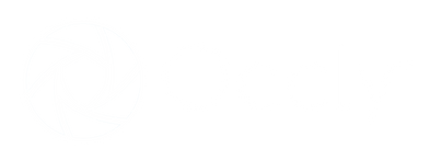 occly logo white_transp.png