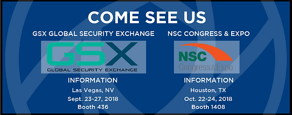Come See Us GSX and NSC v2.png