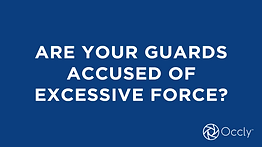 excessive force thumbnail v1.png