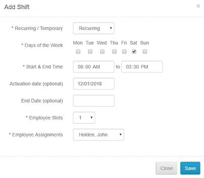 Add shift.PNG