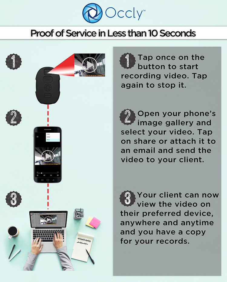 Proof of Service Infographic v2.jpg
