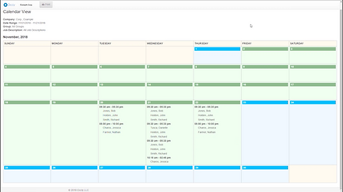 calendar view- reporting.PNG