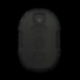 OCCLY_BLACK_SHOT_01 TRANSPARENT.png