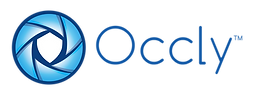occly logo blue_transp.png